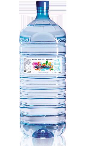 Dispenser Acqua Ufficio Boccioni Acqua